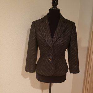 Antonio Melani Evening Jacket
